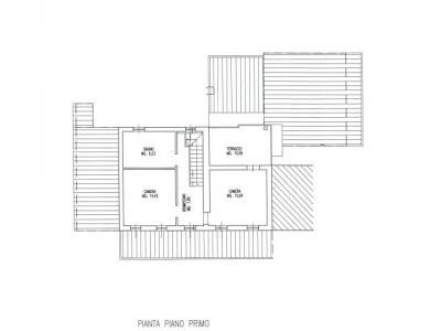 Planimetria Rif.: V_108