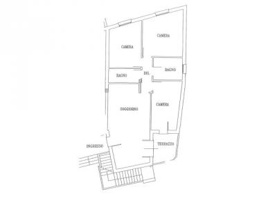 Planimetria Rif.: V_143_2