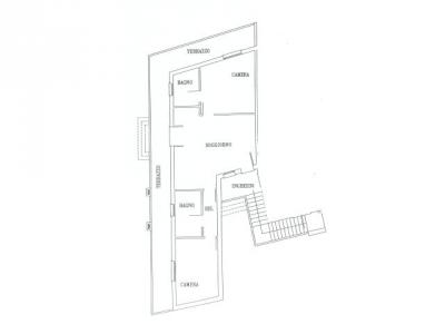 Planimetria Rif.: V_143_3
