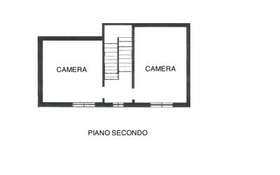 Planimetria Rif.: VD_313