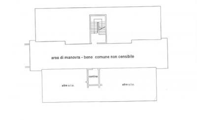 Planimetria Rif.: V_316