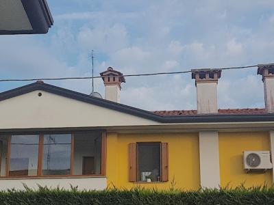 Immagine Immobile VD_324 Fiume Veneto Pordenone
