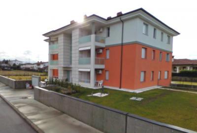 Immagine Immobile VD_328 Fontanafredda Pordenone