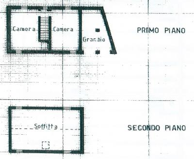 Planimetria Rif.: V_162