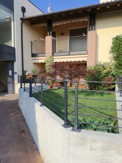 Immagine Immobile VD_330 Fontanafredda Pordenone