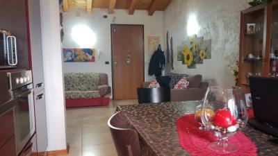 Immagine Immobile VD 343 Fontanafredda Pordenone