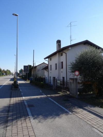 Immagine Immobile V_162 Fontanafredda Pordenone