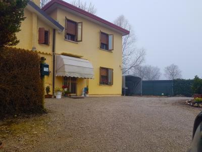 Immagine Immobile VD_374 Portobuffolè Treviso