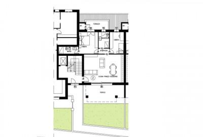 Planimetria Rif.: VD_385_J2