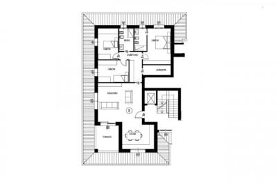 Planimetria Rif.: VD_385_J6