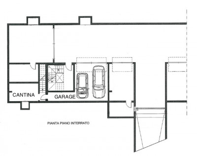 Planimetria Rif.: V_395_A1