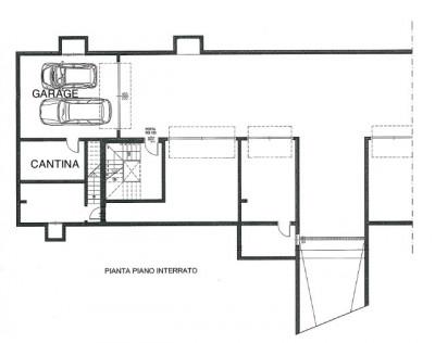 Planimetria Rif.: V_395_A2