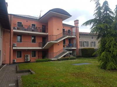 Immagine Immobile V_398 Fontanafredda Pordenone