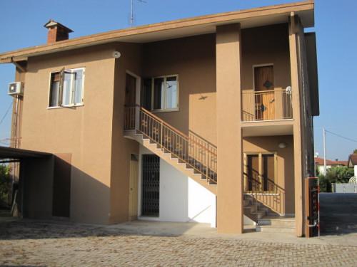 Immagine Immobile V_071_A Fontanafredda Pordenone