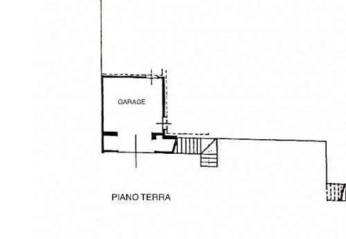 Planimetria Rif.: V_407