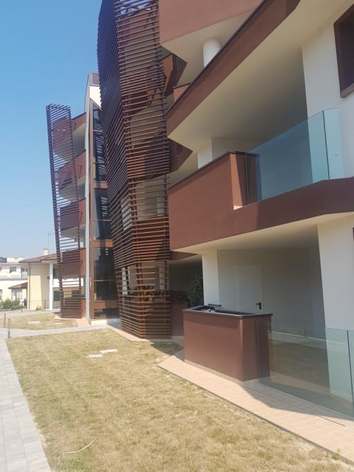 Immagine Immobile V_429_5 Brugnera Pordenone