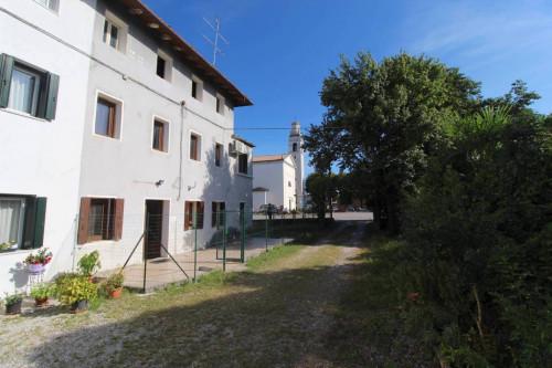 Immagine Immobile V_442 Fontanafredda Pordenone