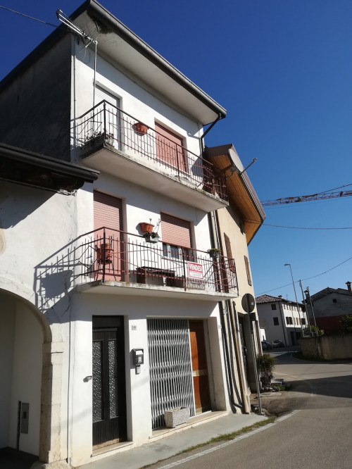 Immagine Immobile V_457 San Quirino Pordenone