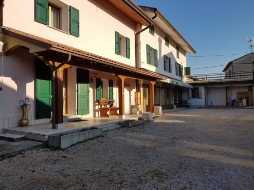 Immagine Immobile V_460 Fontanafredda Pordenone