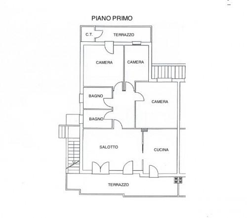 Planimetria Rif.: V_142_A