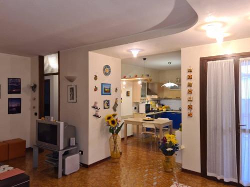 Immagine Immobile V_506 Fontanafredda Pordenone