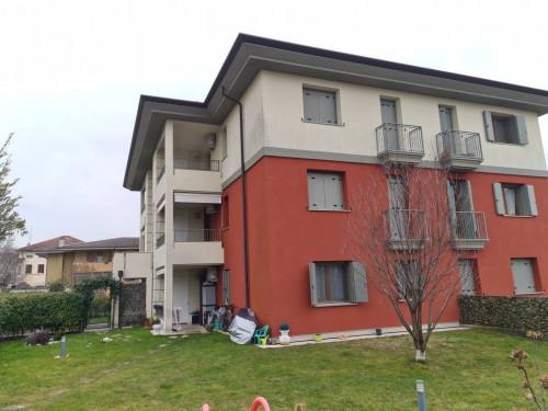 Immagine Immobile V_509 Fontanafredda Pordenone