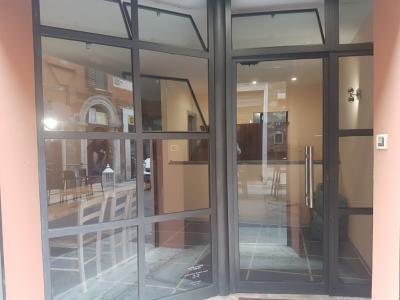 Locale commerciale in Vendita a Ferrara