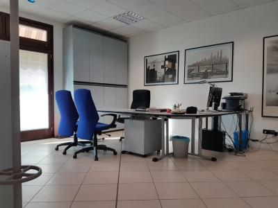 Studio/Ufficio in Affitto/Vendita a Ferrara