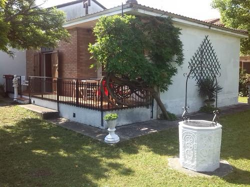 Casa indipendente in Vendita a Comacchio