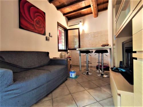appartamento indipendente in Vendita a Ferrara