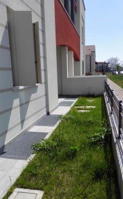 Appartamento in vendita a Santa Lucia di Piave, 5 locali, prezzo € 200.000 | Cambio Casa.it