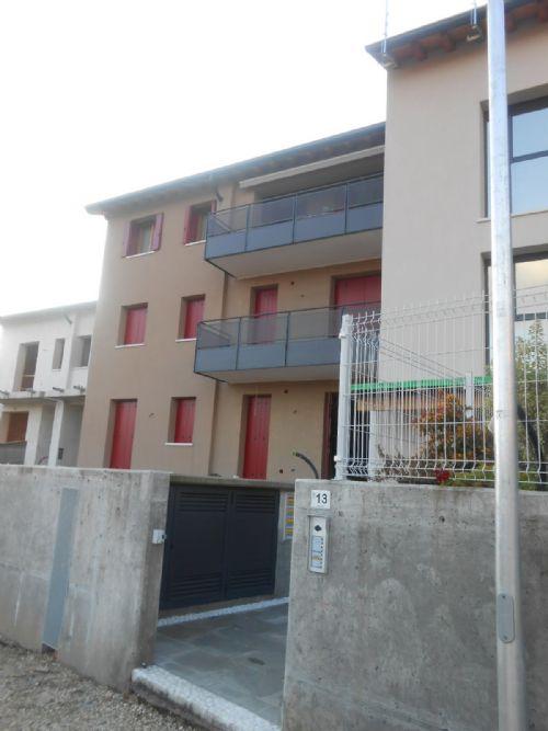Appartamento in Vendita a Tarzo