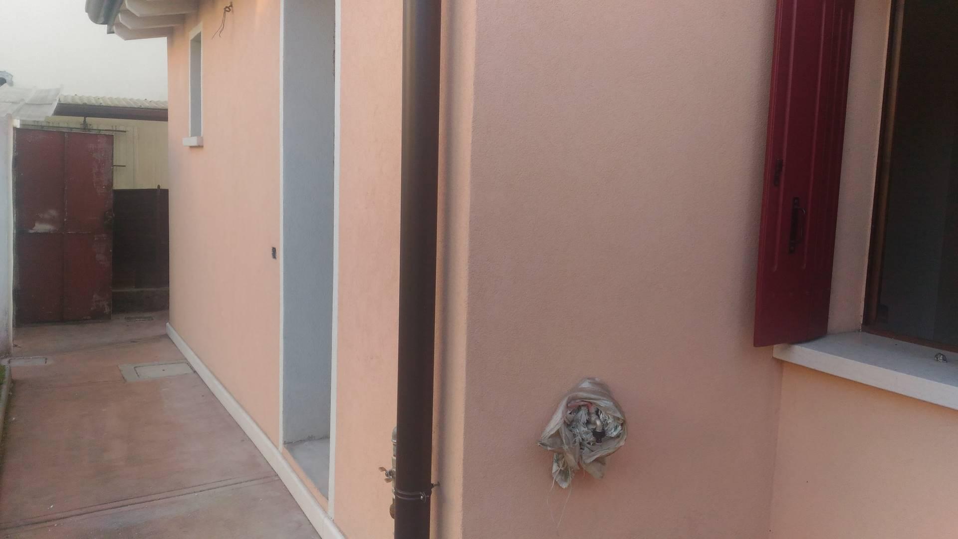 Soluzione Indipendente in vendita a Conegliano, 4 locali, prezzo € 190.000 | Cambio Casa.it