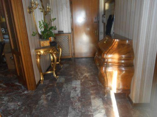Attico / Mansarda in vendita a Conegliano, 5 locali, zona Località: Conegliano, prezzo € 300.000 | Cambio Casa.it