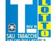 Attività / Licenza in vendita a Conegliano, 9999 locali, Trattative riservate | Cambio Casa.it