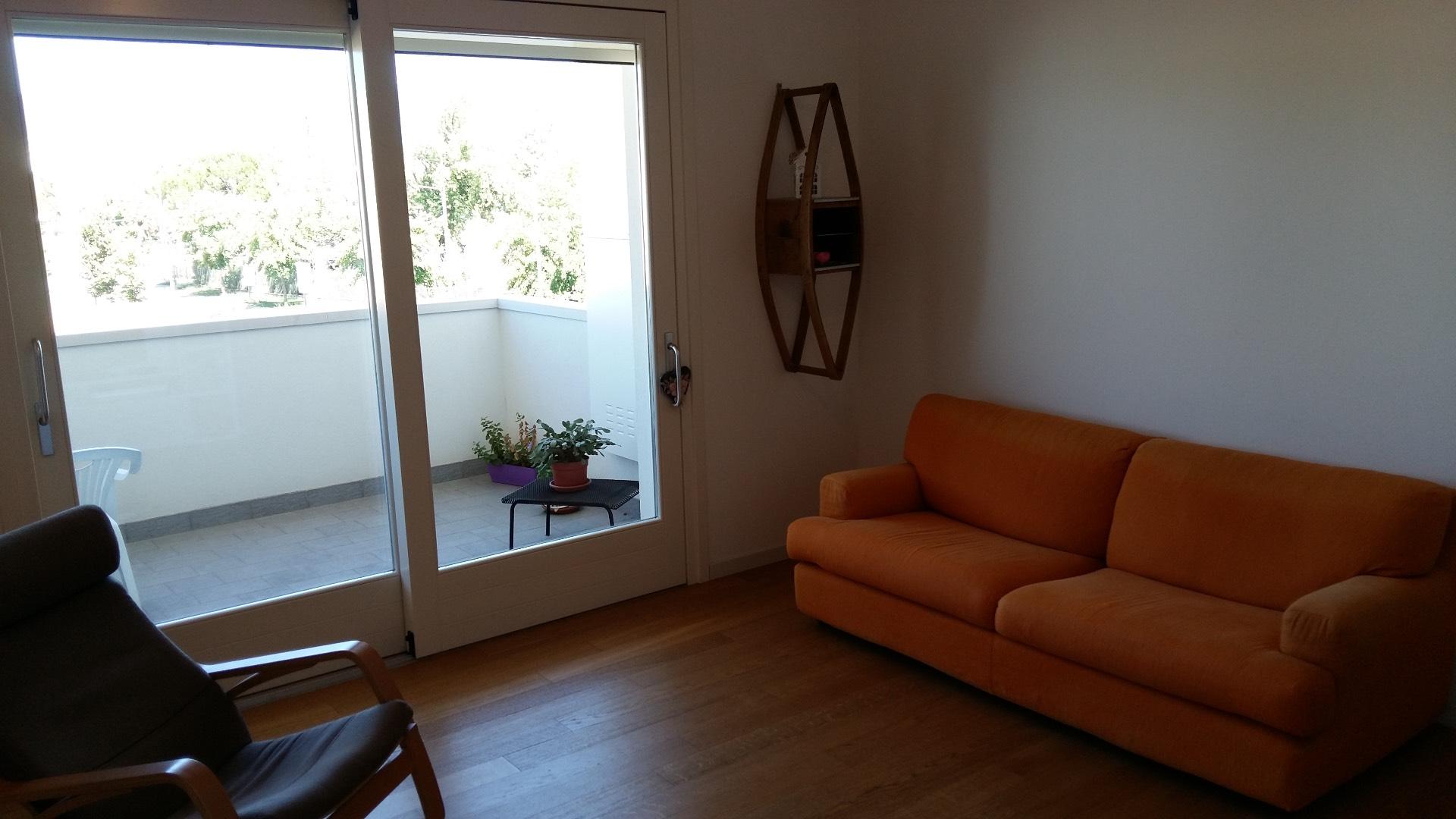 Appartamento in vendita a Conegliano, 5 locali, zona Località: Conegliano, prezzo € 188.000 | Cambio Casa.it
