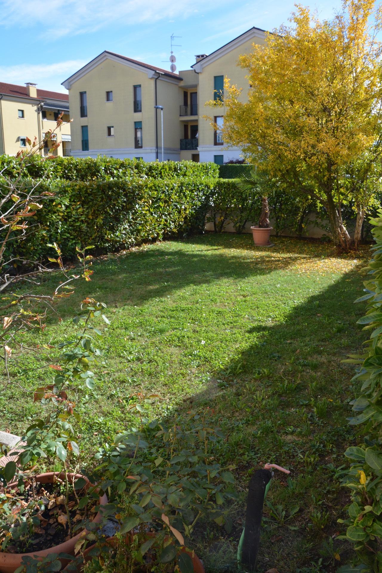 Villa Bifamiliare in Vendita a Santa Lucia di Piave
