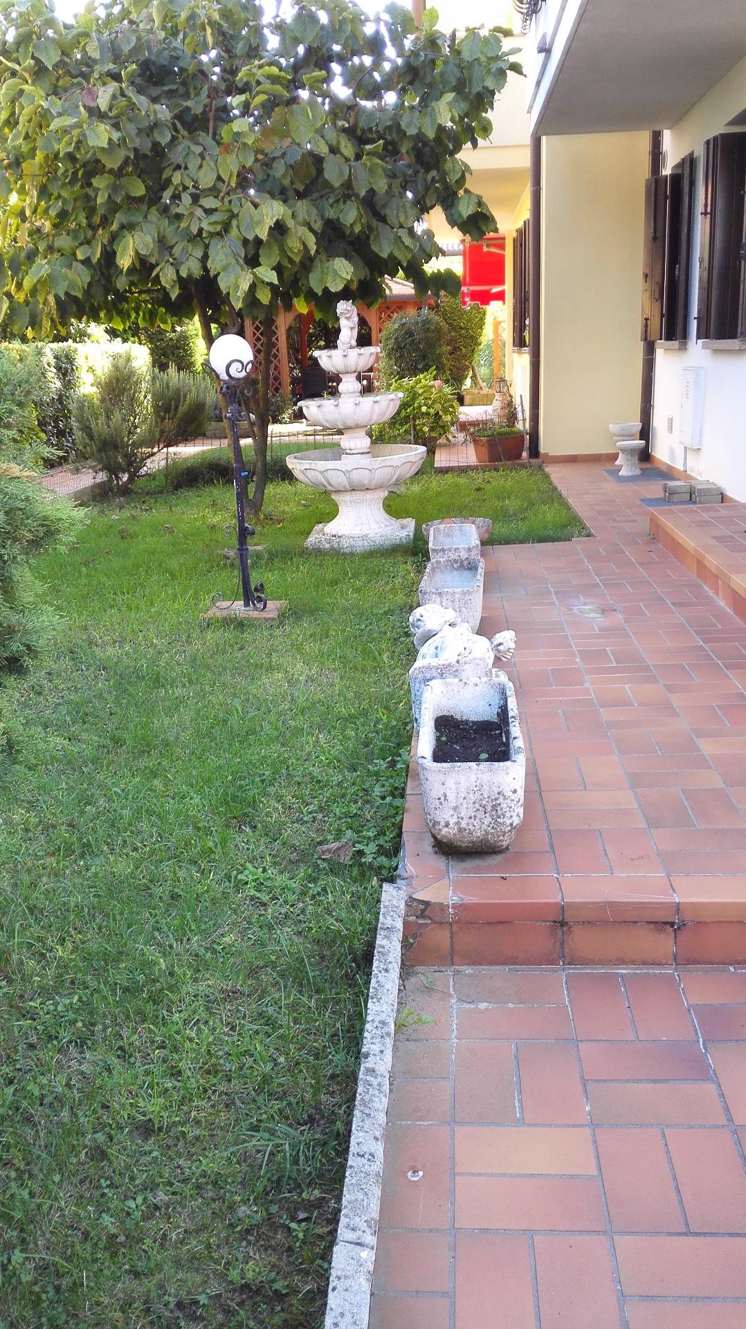 Villa Bifamiliare in vendita a Mareno di Piave, 5 locali, zona Località: BoccadiStrada, prezzo € 225.000 | Cambio Casa.it