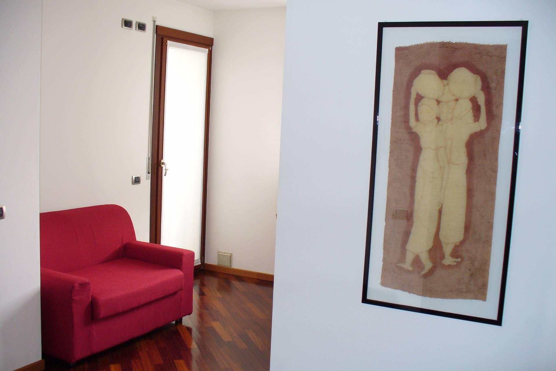 Appartamento in affitto a Conegliano, 3 locali, zona Località: SetteBorghi, prezzo € 450 | Cambio Casa.it