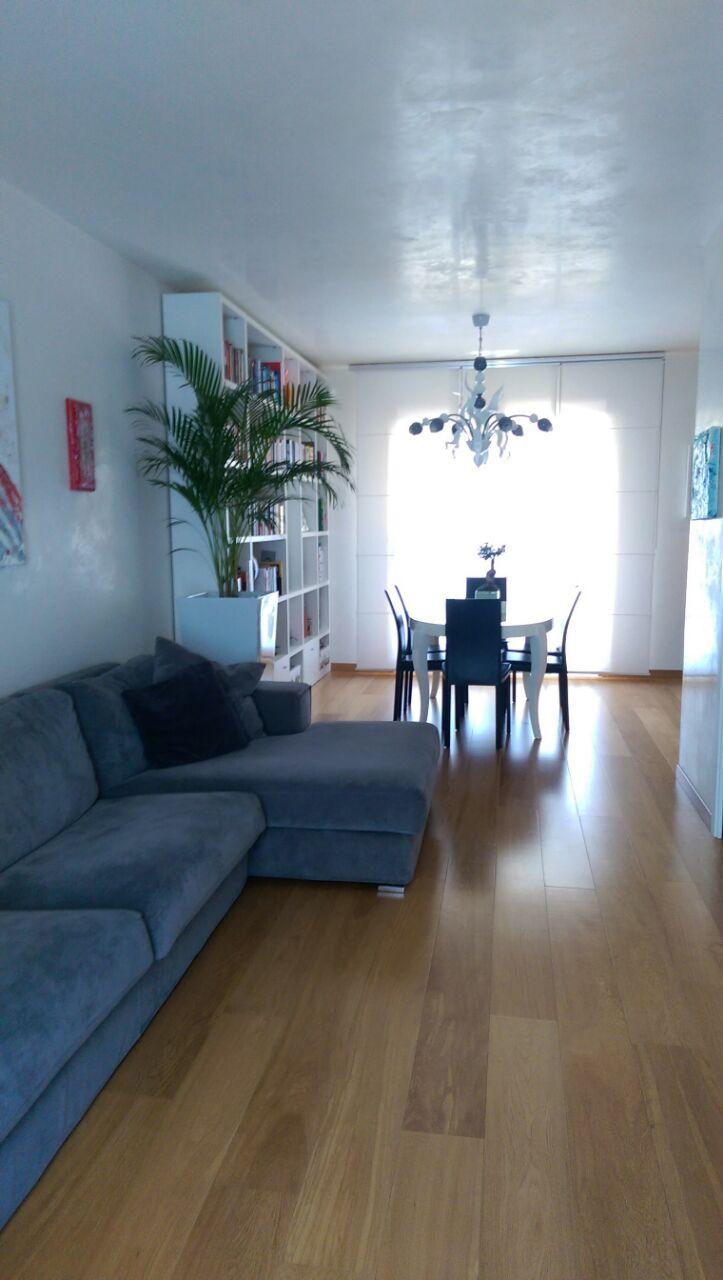 Appartamento in vendita a Santa Lucia di Piave, 6 locali, zona Località: BoccadiStrada, prezzo € 200.000 | Cambio Casa.it