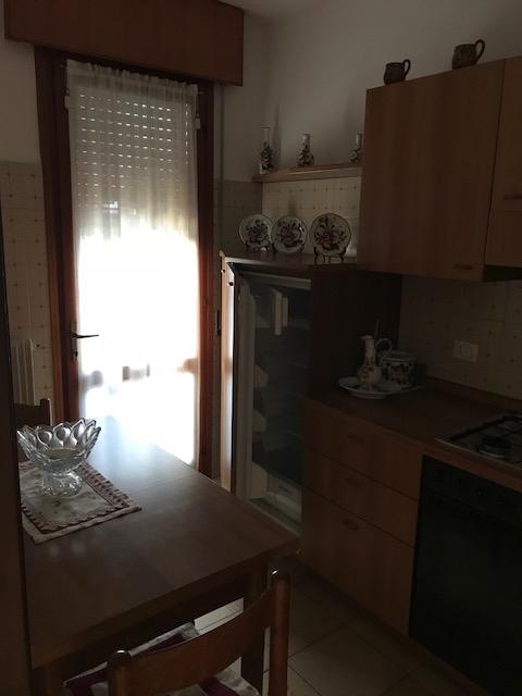 Appartamento in vendita a Mareno di Piave, 6 locali, zona Località: BoccadiStrada, prezzo € 97.000 | CambioCasa.it