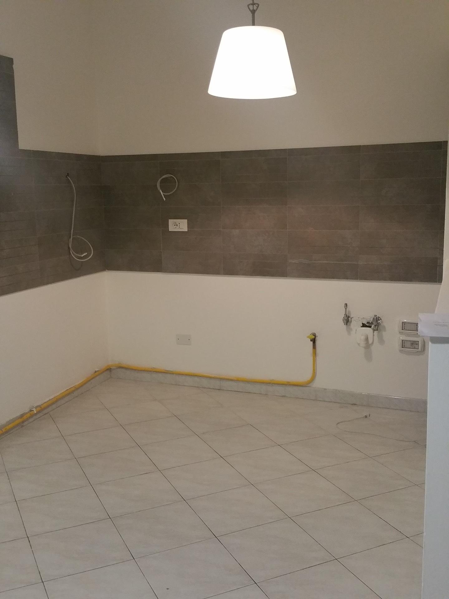 Appartamento in vendita a Mareno di Piave, 5 locali, zona Località: BoccadiStrada, prezzo € 95.000 | CambioCasa.it