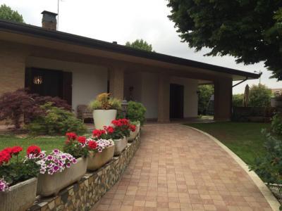Villa unifamiliare in Vendita a Casale sul Sile