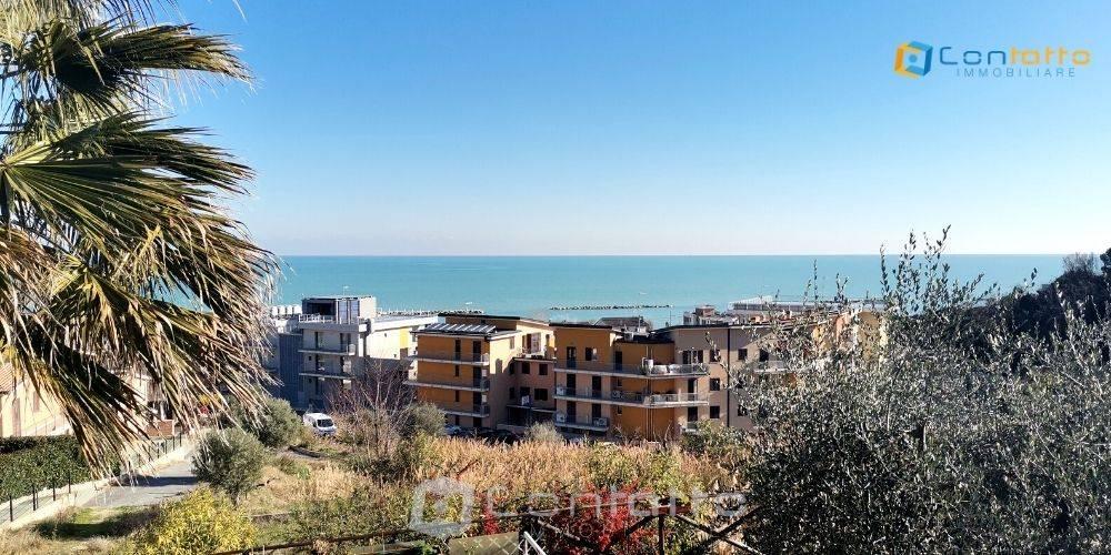 Appartamento in vendita a Massignano (AP)