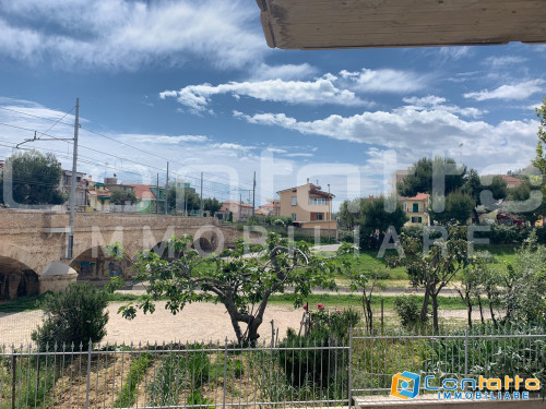 Flat for Holiday rent to Cupra Marittima
