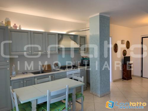 Flat for Sale to Massignano