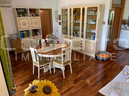 House for Sale to Acquaviva Picena