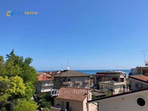 Penthouse for Sale to Cupra Marittima
