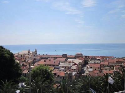 Bilocale in Affitto stagionale a Pietra Ligure