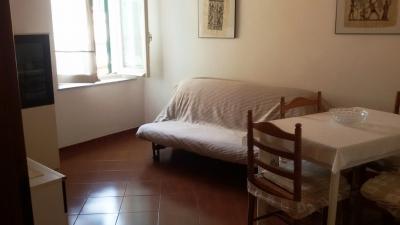Trilocale in Affitto stagionale a Pietra Ligure